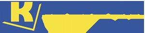 Kaimann Bau GmbH & Co. KG Logo